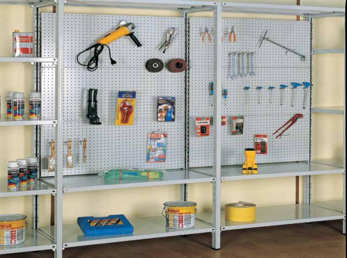 Arredo Ufficio Grigio : Arredamento per ufficio della collezione loopy olto arredamenti