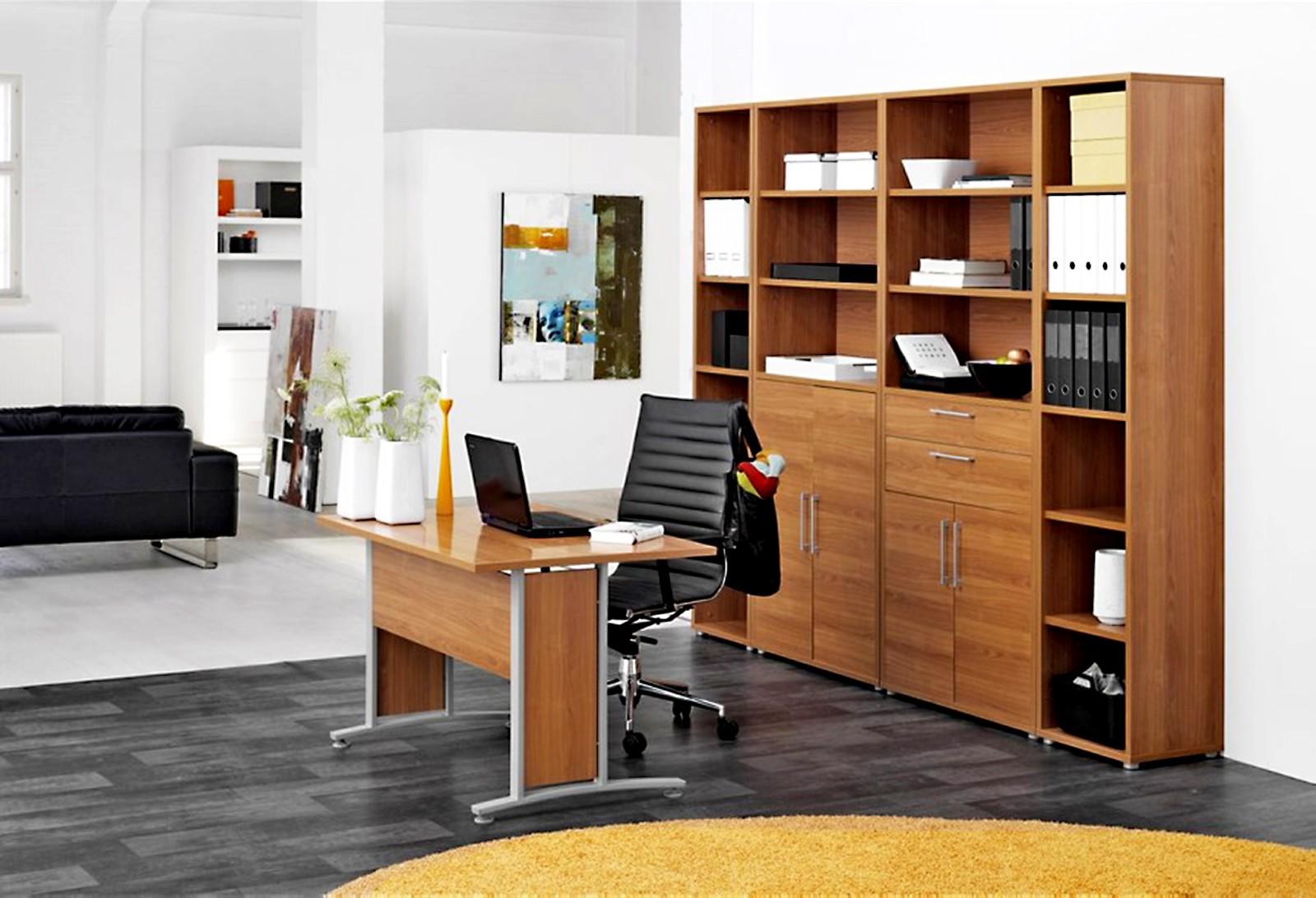 ... Tvilum Linea Prima cm. 150x80x2.5h ciliegio - arredo casa ufficio