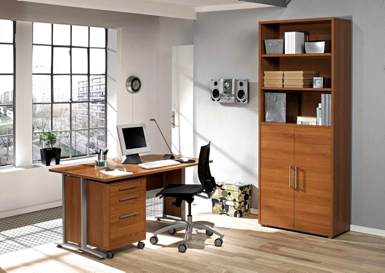 Mobili da ufficio cassettiere carrelli mobilia la tua casa - Mobili per casa ...