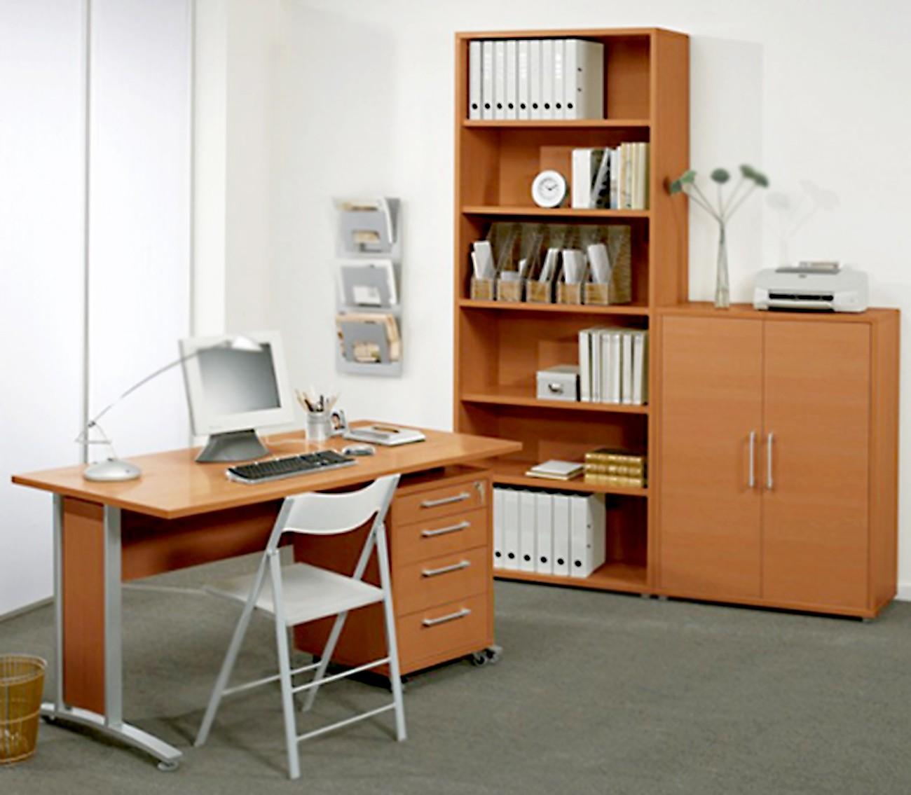 ... - arredo casa ufficio - Linea Prima - Arredo Ufficio - Arredamento