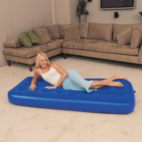 Materassino gonfiabile cm 183x76x23h serie RELAX - Bestway Mod. 67000N