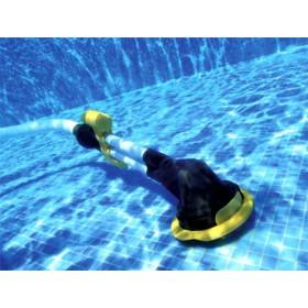 Pulitore automatico BESTWAY per piscine fuori terra Mod. ZAPPY