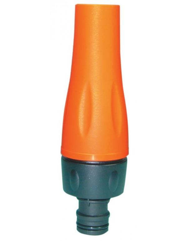 Lancia a spruzzo G.F. getto regolabile irrigazione giardino Art 5408