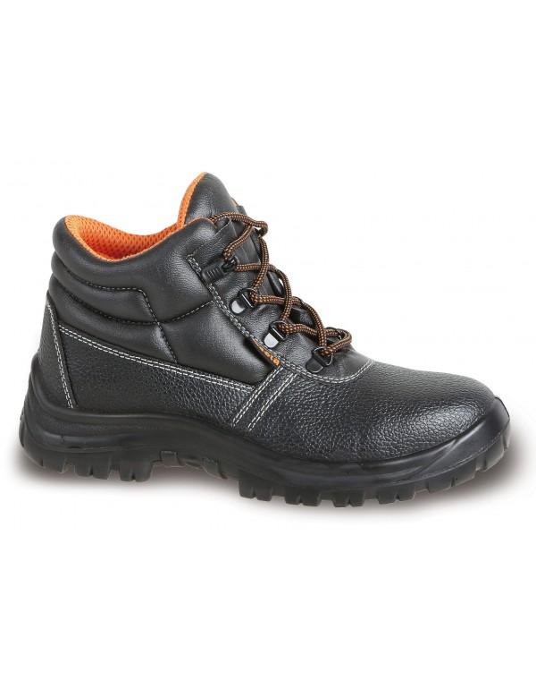 Scarpe da lavoro BETA calzatura antinfortunistica alta 48 - Mod 7243C