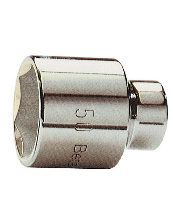 Chiave a bussola bocca esagonale BETA cromata misura 38 mm Art 928 A