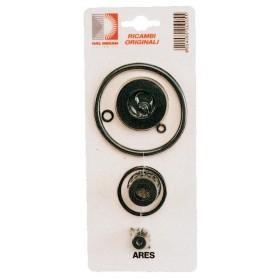 Blister ricambi per pompa a pressione 6 l DAL DEGAN Mod ARES