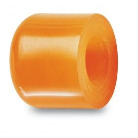 Battente ricambio per mazzuola BETA testa 45 mm Art 1390 R