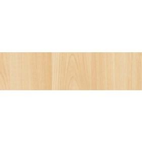 Pellicola adesiva decorativa ALKOR fantasia legno rovere rotolo 15 m