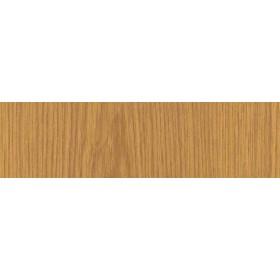 Pellicola adesiva decorativa ALKOR fantasia legno chiaro rotolo 15 m