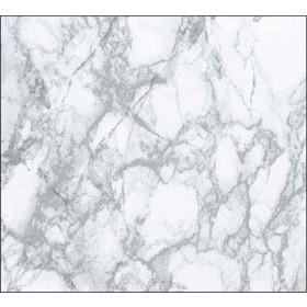 Pellicola adesiva decorativa ALKOR fantasia marmo ghiaccio rotolo 15 m