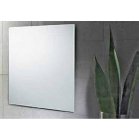Specchio molato Gedy cm. 60x70 - arredo bagno