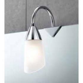 Applique universale per specchio - Gedy - arredo bagno