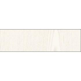 Pellicola adesiva decorativa ALKOR fantasia legno bianco rotolo 15 m