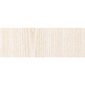 Pellicola adesiva decorativa ALKOR fantasia frassino bianco rotolo 15 m