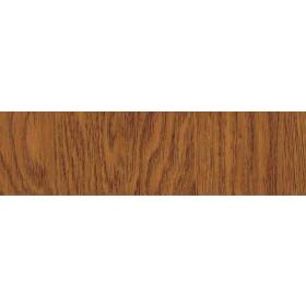 Pellicola adesiva decorativa ALKOR fantasia legno quercia rotolo 15 m