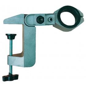 Supporto universale regolabile per trapano collare diametro 43 mm