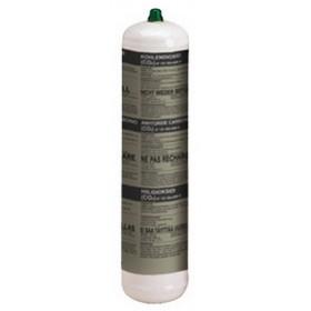 Bombola a Gas CO2 TELWIN per saldatura da 1 litro