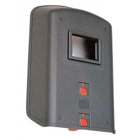 Schermo di protezione Maschera per saldare norma EN 175 0196 CE - Mod. 501