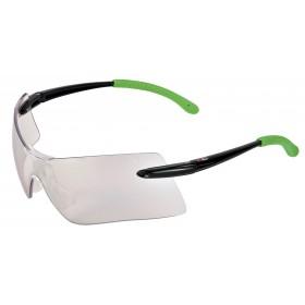 Occhiali di protezione COFRA conf 10 pz antinfortunistica - SHARPEN