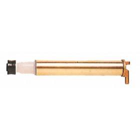 Pompante ottone per pompa a pressione 16/20 l DAL DEGAN Mod PRIMAVERA