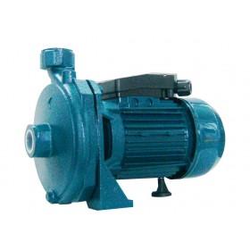 Elettropompa centrifuga monogirante 1.0 HP MATRA medie portate Mod CD67N