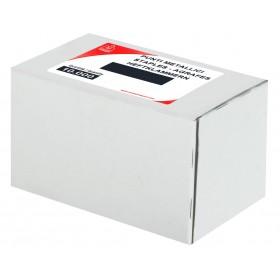 Punti 10000 pz fissatrice pneumatica MAESTRI Mod MEK 80 - Art 80/10