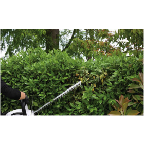 Tagliasiepi elettrico Black&Decker Mod. GT6030 - casa giardino prato