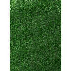 Moquette Mod. Prato su supporto in lattice sintetico ml. 2x25 - arredo casa  giardino piscina