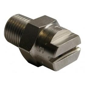 Ugello Alta pressione idropulitrice a caldo LAVOR Mod 3.103.0050