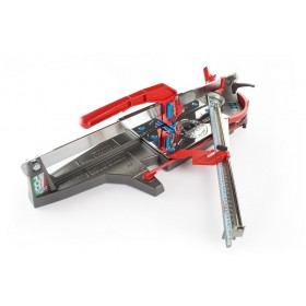Tagliapiastrelle manuale MONTOLIT taglio max 52 cm Mod MASTERPIUMA 52P3