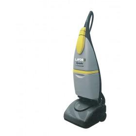 Lavasciuga pavimenti professionale Lavor potenza 800 W Mod SPRINTER