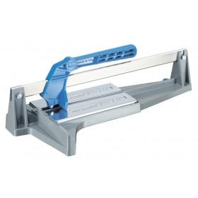 Tagliapiastrelle manuale MONTOLIT taglio max 45 cm Mod MINIMONTOLIT 43A2