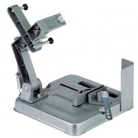 Supporto universale PG-TOOLS per smerigliatrice ø 230 mm - Mod. SB230