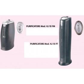 Filtri ricambio per purificatori d' aria ModI KJ10-KJ15