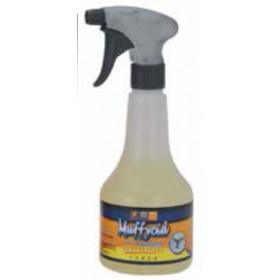 Antimuffa Muffycid flacone da 750 ml - elimina muffa casa