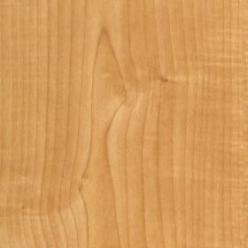 Parquet in laminato colore faggio 8 listelli mq 1.8954 spessore 8 mm