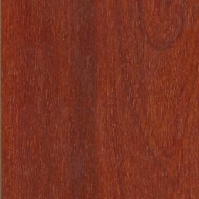 Parquet in laminato colore noce 8 listelli mq 1.8954 spessore 8 mm