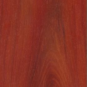 Parquet in laminato colore mogano 8 listelli mq 1.8954 spessore 8 mm