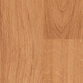 Parquet in laminato colore rovere 8 listelli mq 1.8954 spessore 8 mm