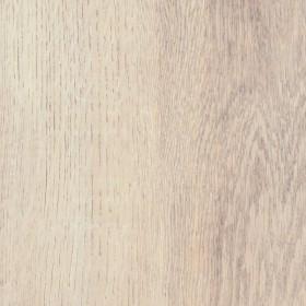 Parquet in laminato rovere chiaro 8 listelli mq 1.8954 spessore 8 mm