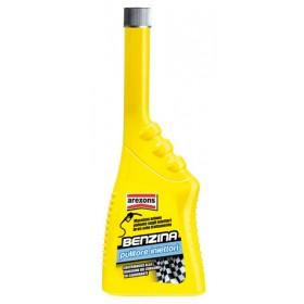 Additivo pulitore per iniettori benzina AREXONS per auto Art 9658