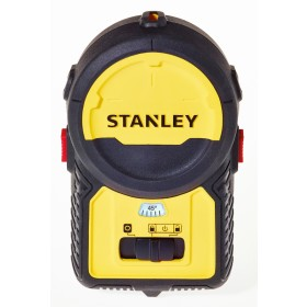 Livella laser STANLEY autolivellante da parete - Mod. STHT1-77149
