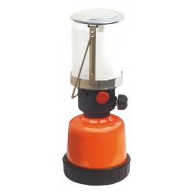 Vetro ricambio per lampada campeggio PROJECT