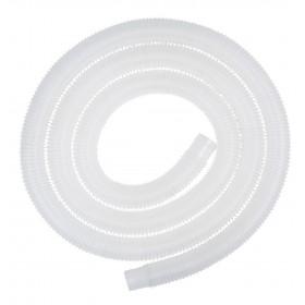 Tubo flessibile ø 32 mm lunghezza 3 m BESTWAY per piscine