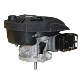 Motore ricambio Tagliaerba - Rasaerba Jet-Sky Mod DY211-200SM-2