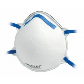 Mascherina di protezione COFRA scatola 20 pz FFP2 Mod M010-K020