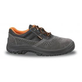Scarpe da lavoro BETA calzatura antinfortunistica bassa 47 - Mod 7246B
