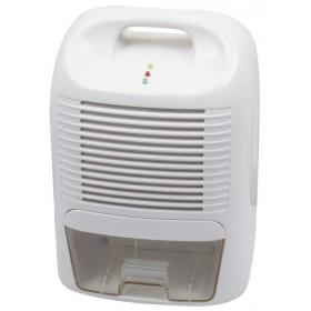Deumificatore mini potenza 50 W capacità serbatoio 1 L Mod CS-200