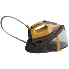 Ferro da stiro con caldaia capacità 2 L potenza 2200 W Mod GD270