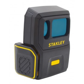 Misuratore digitale STANLEY portata 137 m Mod SMART STHT1-77366